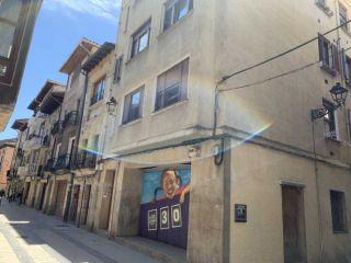 Promoción de viviendas en venta en c. errekakale... en la provincia de Bizkaia
