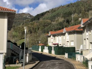 Promoción de viviendas en venta en c. arturo lopez, 17 en la provincia de Cantabria
