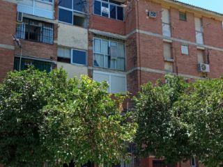Vivienda en venta en c. algeciras, 25, Cordoba, Córdoba
