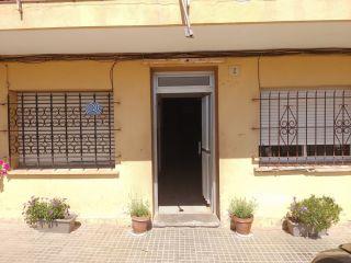 Vivienda en venta en avda. sant francesc, 2, Bisbal D'emporda, La, Girona