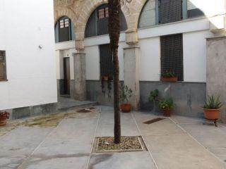 Vivienda en venta en c. la palma, 8, Jerez De La Frontera, Cádiz