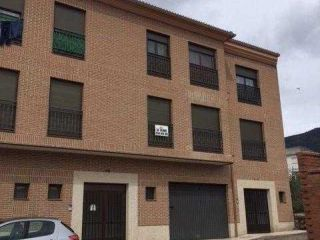 Vivienda en venta en c. reguerilla, 4, Sotillo De La Adrada, Ávila