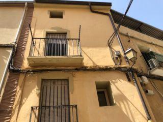 Vivienda en venta en c. plaza nueva, 13, Andosilla, Navarra
