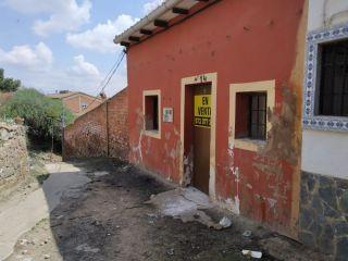 Vivienda en venta en c. del horno, 14, Calahorra, La Rioja