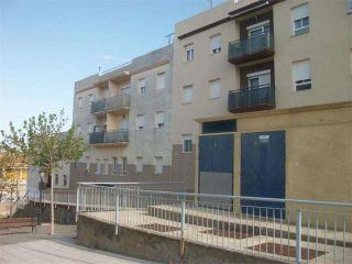 Promoción de viviendas en venta en c. castilla la mancha... en la provincia de Cádiz