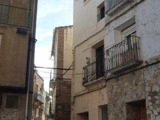 Vivienda en venta en plaza de la concepcion, 4, Autol, La Rioja