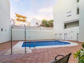 Promoción de viviendas en venta en ba. los fernandez, 3 en la provincia de Málaga