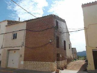 Vivienda en venta en c. muntadas, 23, Lumpiaque, Zaragoza