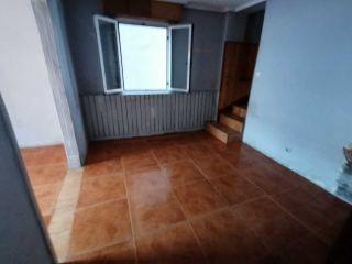 Vivienda en venta en c. julian gaiarre, 8, Santurtzi, Bizkaia