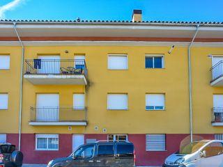 Promoción de viviendas en venta en c. antoni gaudi, 25-27 en la provincia de Girona