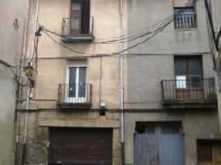 Vivienda en venta en c. linares rivas, 30, Haro, La Rioja