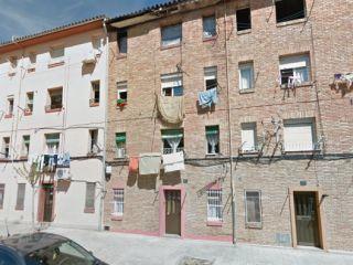 Vivienda en venta en c. music vivaldi, 48-50, Lleida, Lleida
