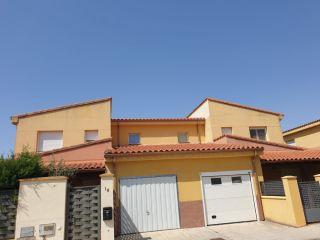 Vivienda en venta en c. felix rodriguez de la fuente, 96, Villaralbo, Zamora