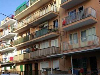 Vivienda en venta en c. joaquin verdaguer, 32, Arenal (s'), Illes Balears
