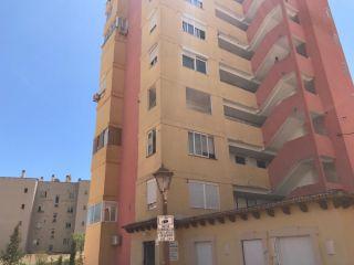 Promoción de viviendas en venta en c. puig d'alaro, 14 en la provincia de Illes Balears
