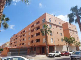 Vivienda en venta en c. puig de pasques, 2, Sagunt, Valencia