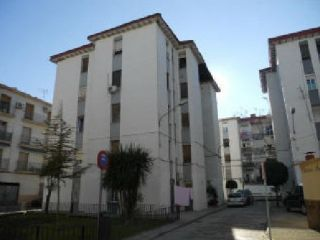 Vivienda en venta en c. chile, 1, Priego De Cordoba, Córdoba