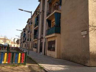 Vivienda en venta en c. lluis companys-grup sant jaume, a, Salt, Girona