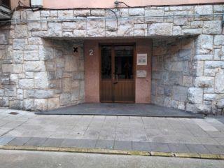 Vivienda en venta en c. río pigüeña, 2, Oviedo, Asturias