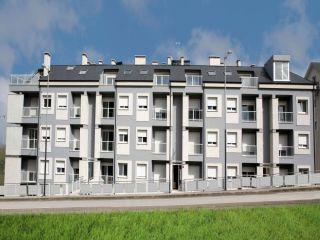 Promoción de viviendas en venta en c. villa, 132 en la provincia de Lugo
