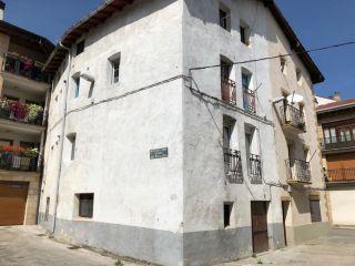 Vivienda en venta en c. navas de tolosa, 4, Olazti, Navarra