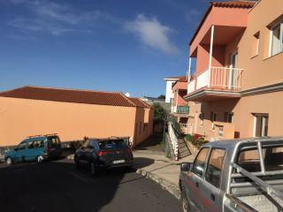 Promoción de viviendas en venta en c. el morro, 14 en la provincia de Sta. Cruz Tenerife