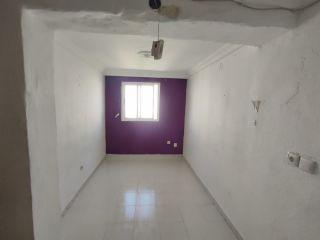 Vivienda en venta en ba. nuestra señora de la paz calle b..., Utrera, Sevilla