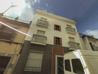 Promoción de viviendas en venta en c. villar jordana, 6 en la provincia de Córdoba