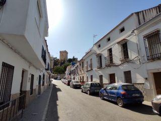 Vivienda en venta en c. vega,, 19, Montemayor, Córdoba