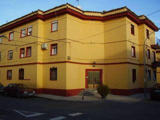 Vivienda en venta en c. gp renfe, 1, Castejon, Navarra