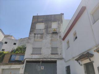 Vivienda en venta en c. santa maria de españa, s/n, Alcala De Los Gazules, Cádiz