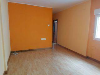 Vivienda en venta en c. arquitecto tioda..., Oviedo, Asturias