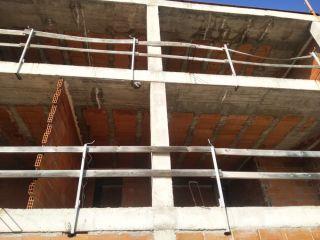 Vivienda en venta en c. esparteros, 1, Santos De La Humosa, Los, Madrid