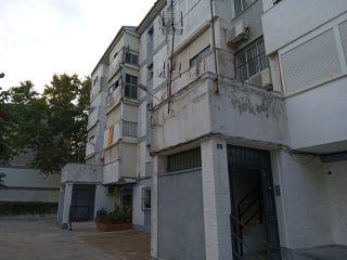 Vivienda en venta en c. salvador rueda, 2, Huelva, Huelva