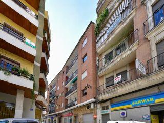 Vivienda en venta en c. sebastian el cano, 6, Bailen, Jaén
