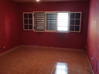 Promoción de viviendas en venta en c. doctor castroviejo... en la provincia de Las Palmas