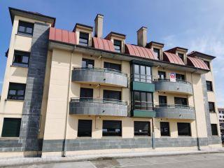 Promoción de viviendas en venta en urb. mirador de valedellera. lugar posada, 41 en la provincia de Asturias