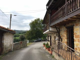 Vivienda en venta en ba. quintana, 19, Quintana (toranzo), Cantabria