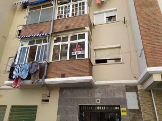 Vivienda en venta en c. canchal, 16, Malaga, Málaga