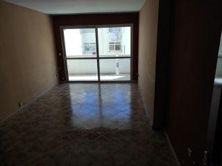 Promoción de viviendas en venta en avda. los reales en la provincia de Málaga