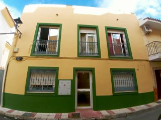 Promoción de viviendas en venta en c. nueva, 1 en la provincia de Málaga