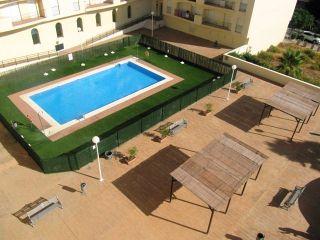Promoción de viviendas en venta en c. perez galdos... en la provincia de Málaga